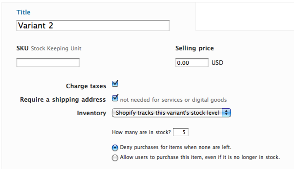 tetchi blog » Shopify Tutorial: Adding a Barchart for