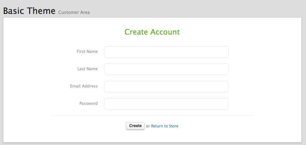 default_register_form