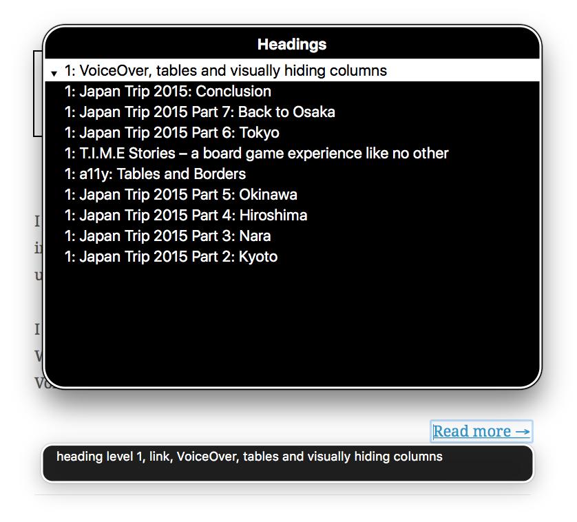 headings-before