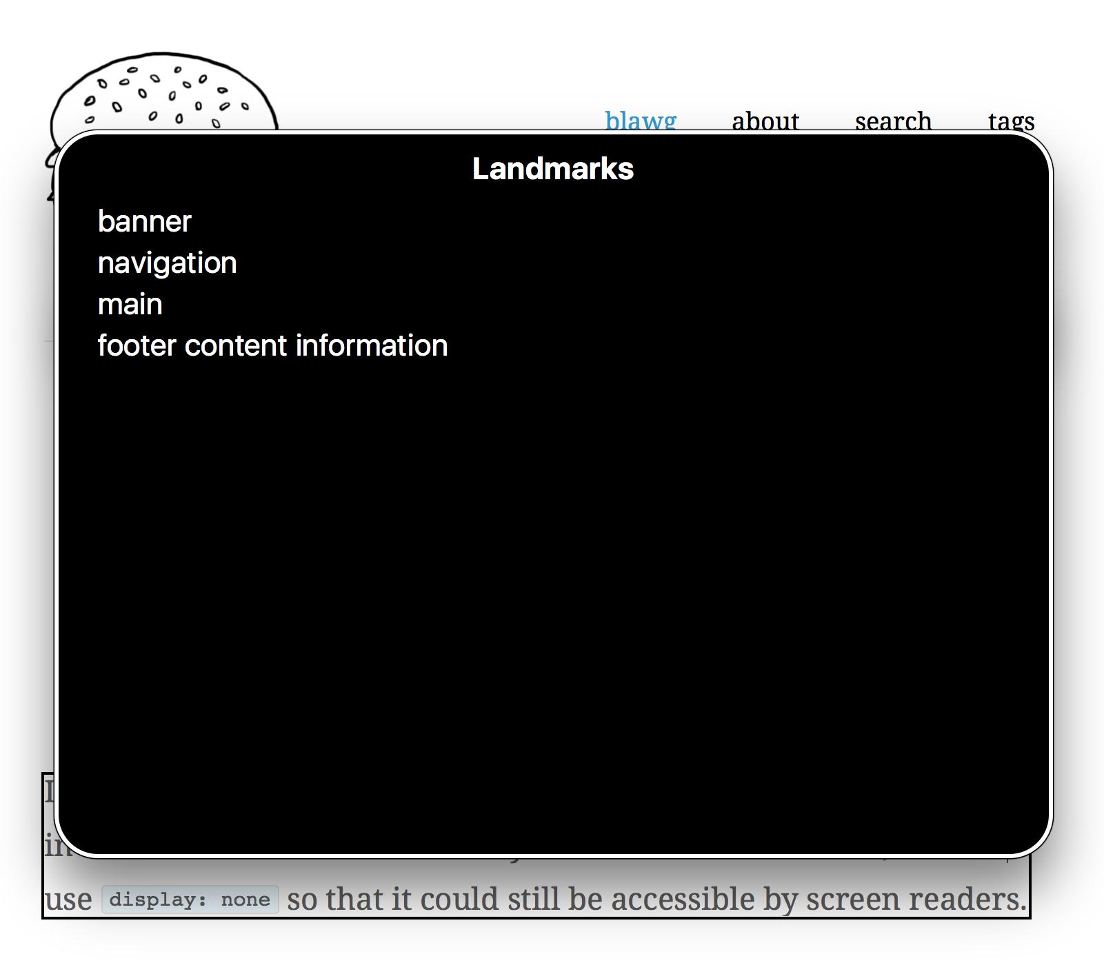 landmarks-after