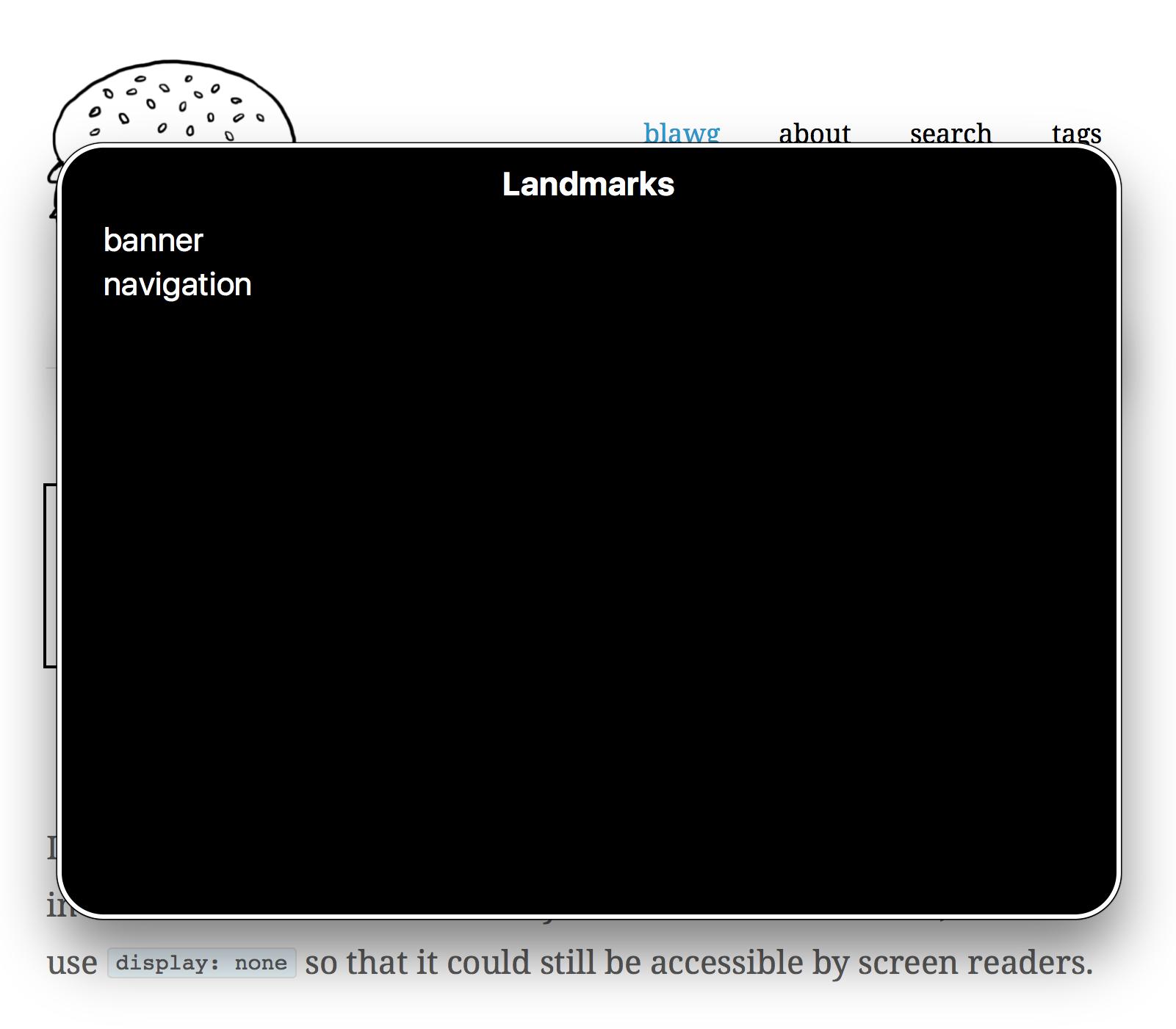 landmarks-before