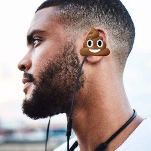 BeatsX are shit